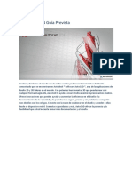 Manual-Autocad-2014.pdf