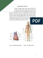 anfis jantung. no. 01.pdf