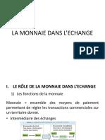lamonnaiedanslechange-111031020805-phpapp02