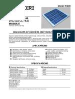 1.10.7 Ficha Tecnica modulo kyocera.pdf