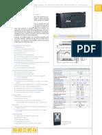 1.10.6 Ficha tecnica Regulador steca.pdf