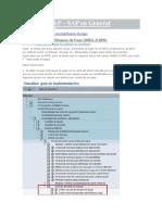 GGB1 – Sustitución Bloqueo de Pago (BSEG-ZLSPR)
