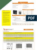 1.10.5 Ficha tecnica bateria Vision.pdf