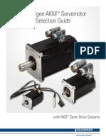 Motor AKM_Selection_Guide_en-US_RevB.pdf