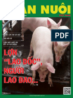 Tap Chi Chan Nuoi Viet Nam_No 4