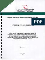 583-2013-CG-EDUC-VE