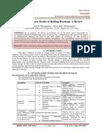 AQ41139145.pdf