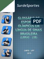 GlossarioSurdesportes21032015.pdf
