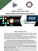 Cuadernillo 1 Instalaciones para produccion porcina.pdf