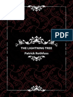 Patrick Rothfuss - The Lightning Tree (traduzido).pdf
