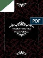 Patrick Rothfuss - The Lightning Tree (traduzido).pdf