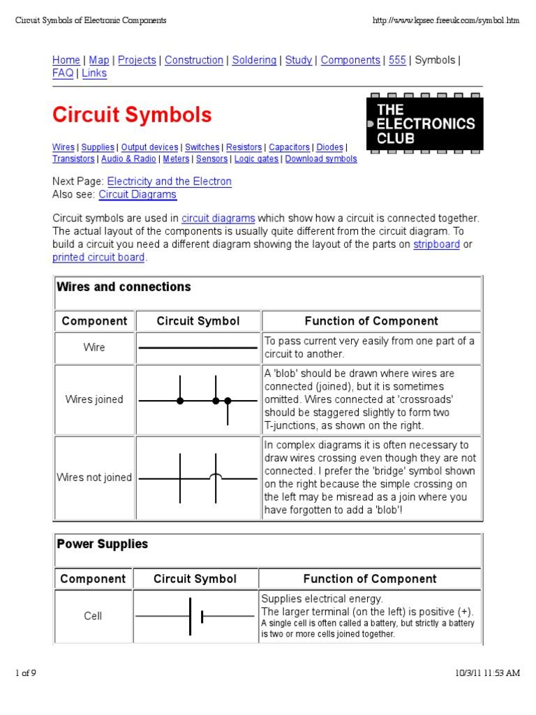 circuit-symbols.pdf