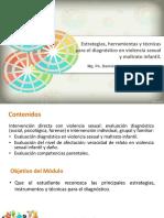 Presentacion Diplomado Puerto Montt 10-11 Julio 2017 Sin Actividades