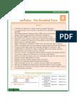 Bio-Chapter4-Microbes - The Dreadful Virus