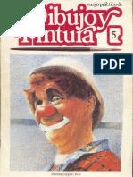 DIBUJO+Y+PINTURA+5.pdf