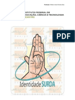 IFTO-Colinas.docx
