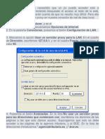 Bloquear Internet Excepto algunas paginas.pdf