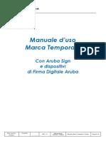 Manuale_Marca_Temporale_v1.0.pdf