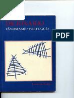 Dicionário Yãnomamè-Português