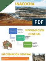 Yanacocha (2).pptx