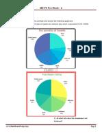 SBI PO Paper.pdf