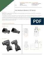 23. External Hinged Connector Interfaces (Deutsch Dt Series)[1]
