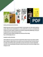 Recomendados+julio+2015