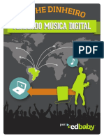 ganhe-dinheiro-vendendo-musica-digital.pdf