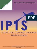 IPTS.pdf