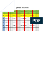 JADWAL RM 2017.xlsx