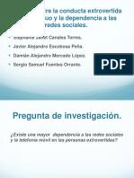 Presentación Dependencia-extroversión..pptx