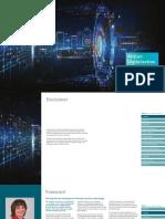 Digitalization Maturity Report 2017