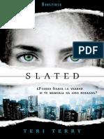 Slated- Slated 01 - Teri Terry.pdf