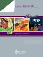 Comunicación-Narración-Descripción-Instructivos.pdf