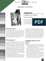 Octubre_un_crimen.pdf
