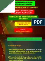 UNFV-EPG_SE Comportam Riesgo_17!07!17 - Copia