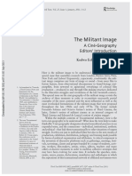 The-Militant-Image-A-Cine-Geography-Intrdo-to-Third-Text-v.-25-i.-1.pdf