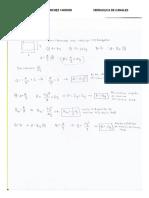 TAREA 3_UNIDAD 1_ DAMIAN ANDRADE SANCHEZ 14400309.pdf