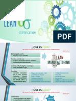 290688664-LEAN-SIX-SIGMA-pdf.pdf