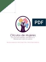 recurso-para-circulo-mujeres.pdf