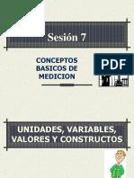 operacionalizaciondelasvariables-130321221950-phpapp02