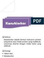 kwashiorkor.pptx