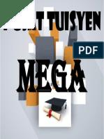 BAHAN TUISYEN MEGA LY.docx