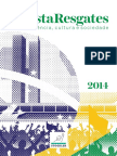 RevistaResgates Stockler2014 Web