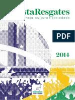RevistaResgates Stockler2014 Web