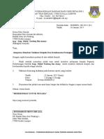Surat Polis