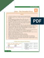 Bio-Chapter4-Microbes - The Dreadful Virus.pdf