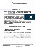 joint-ao-no-2014-01-revised-schedule-of-fines-and-penalties.pdf