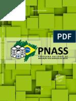 CADERNO-PNASS-2015.pdf