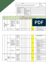 2. Iper Armado Actividad Instalación y Modificación de Estructura Metálica Pv 1 2017